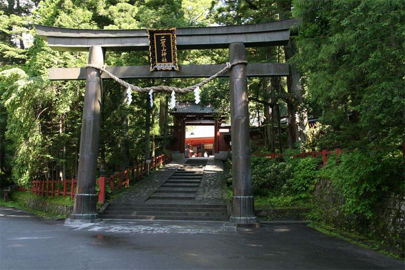 「http://nikko-monzen.com/ 日光二荒山神社」の画像検索結果